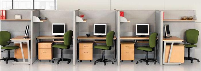 Empreshop s per tienda empresarial muebles para for Distribucion de oficinas